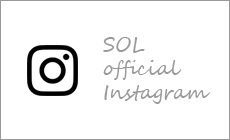 SOL official Instagram